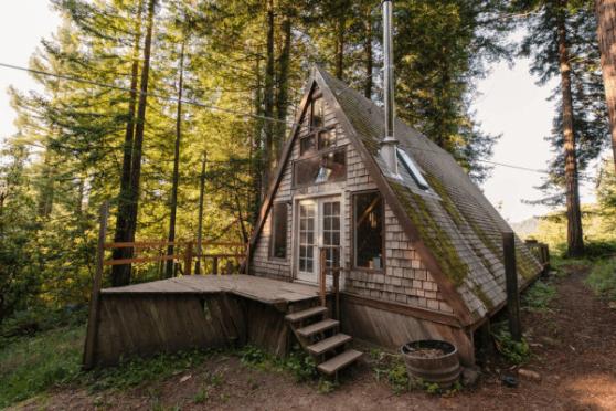 rumah minimalis jakarta barat